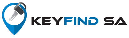 Keyfind SA Logo